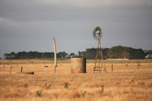 australian-farm-1236482