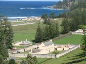 government-house-norfolk-island-1219914