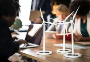 innovation as an outcome of social capital