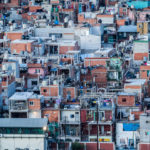 Applicability of Social Capital by the World Bank in Brazilian Poor Spaces