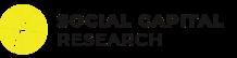 Social Capital Research